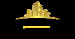 General Contractors Logo