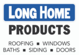 Long Roofing - Maryland/DC/Virginia/West Virginia/PA Logo