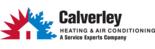 206 - Calverley Service Experts (Plumbing) Logo