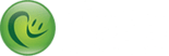 Risas Dental - Alhambra Logo