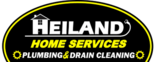 Heiland Home Services Logo