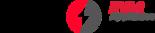 Fuse HVAC & Appliance Repair San Diego Logo
