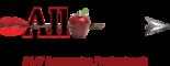 Water Fire Logo