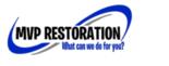 MVP Restoration Logo