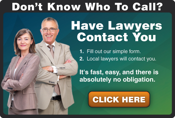 Lawyers default get quote ad