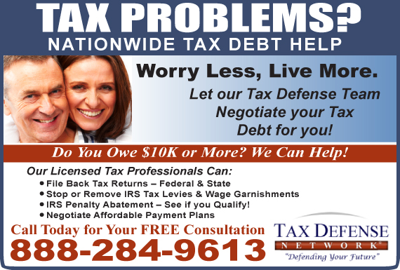 Taxdefensenetworkad 2.6.15