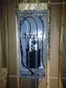 new 100 amp breaker box