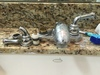 Delta Lavatory Faucet and Parts
