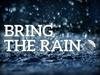 Make a plan, make it happen, make it rain!  903-420-0736 / http://makeitrainseo.com/