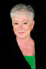 Maureen - the Silver Fox Real Estate Consultant