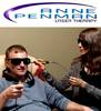 Quit Smoking with Laser Therapy in Oregon !