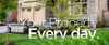 Get the best property maintenance from Greenwell Landscaping Rochester, NY