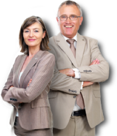eLocalProbate Lawyers